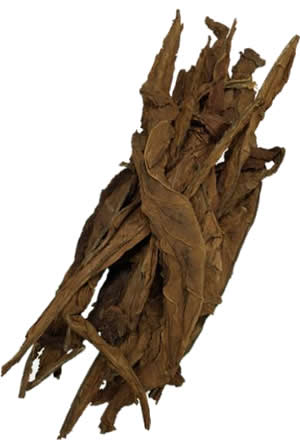 dark-air-cured-fronto-LL