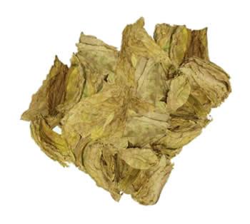 Yenidje-Tobacco