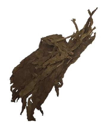 cameroon tobacco