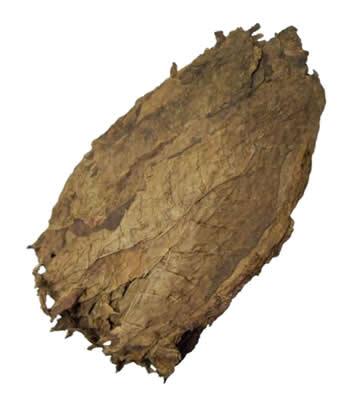 ligero tobacco