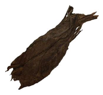 seco tobacco