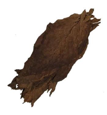 pennsylvania cigar filler