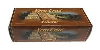 Vera Cruz Nocturne Tubes