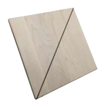 cigar cutting board
