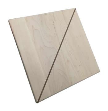 cigar cutting board
