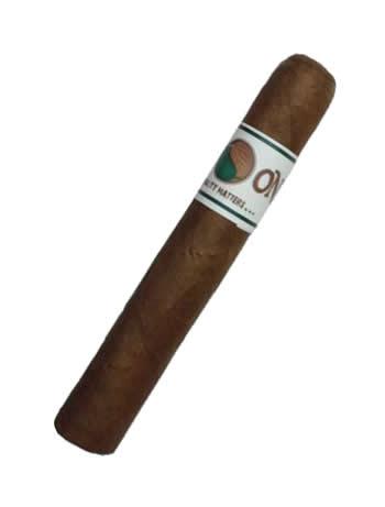 Ecuadorian Robusto Cigars