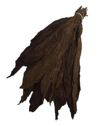 ecuadorian viso shade wrapper