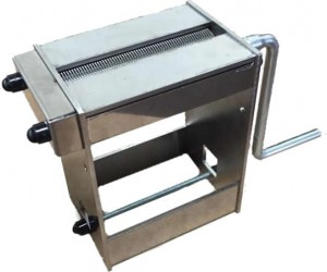 fine-cut-tabletop-shredder
