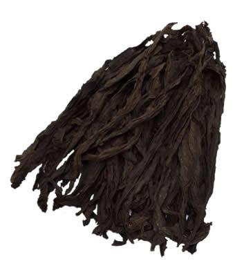 perique pipe tobacco