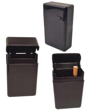 cigarette-case-holder
