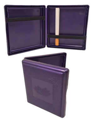 cigarette-case