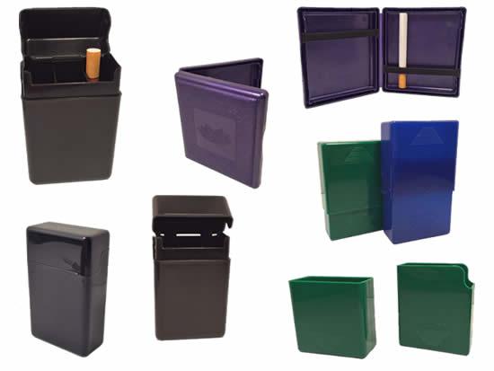 cigarette-cases