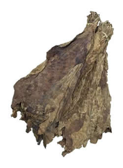 Indonesian Kasturi Cigar Filler Tobacco