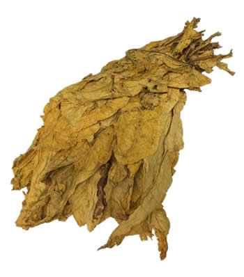 American-Virginia-Flue-Cured-Tobacco-Leaf-2017-B
