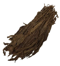 Brazilian Arapiraca Tobacco Leaf | Cigar Long Filler