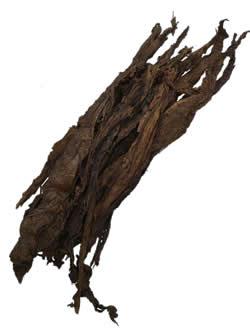 Dark Fronto Leaf Scraps