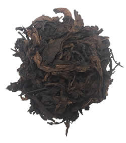 Latakia Fire Cured Oriental Tobacco Leaf