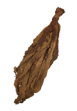 Dark Air Cured Fronto Leaf [H]
