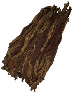 Dark Air Cured Fronto [J1]