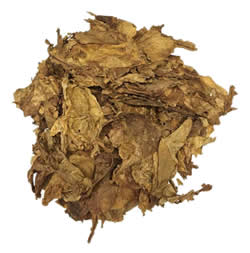 Krumovgrad Bulgarian Oriental Tobacco Leaf