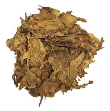 krumovgrad-bulgarian-oriental-tobacco-leaf