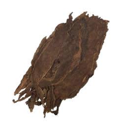 Nicaraguan Ligero Condega | Cigar Long Filler Leaf