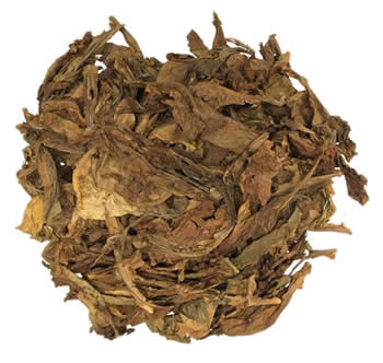 samsun-turkish-oriental-tobacco-leaf