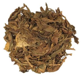 samsun-turkish-oriental-tobacco-leaf