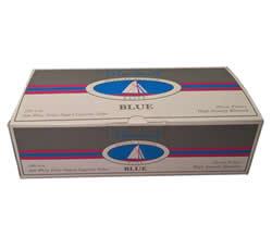 Windsail Blue 100′s Size Cigarette Tubes