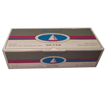 windsail-silver-king-size-cigarette-tubes