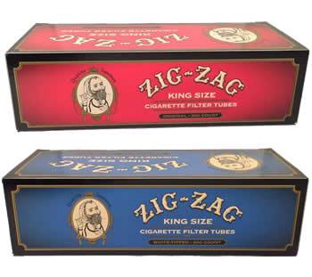 zig-zag-king-size-cigarette-tubes