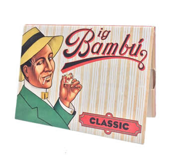 Big-Bambu-Large-Sized-Rolling-Papers