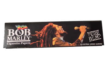 Bob-Marley-King-Sized-Hemp-Rolling-Papers