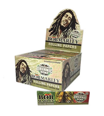 Bob-Marley-Unbleached-Organic-Hemp-King-Size-Papers