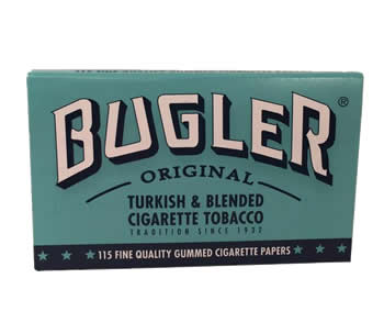Bugler-Original-Cigarette-Papers