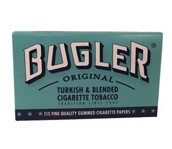 Bugler-Original-Cigarette-Papers