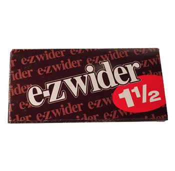 EZ-Wider-Wide-Rolling-Papers-1-1/2-size