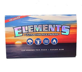Elements-Single-Wide-Rice-Rolling-Papers