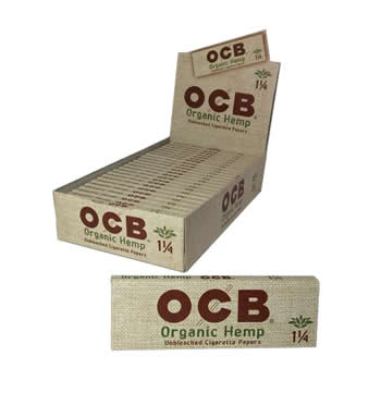 OCB-Organic-Hemp-Rolling-Papers-1-1-4