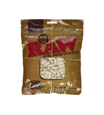 RAW-Cotton-Filter-Tips-Slim