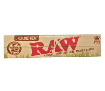 Raw-Organic-Hemp-King-Sized-Slim-Rolling-Papers