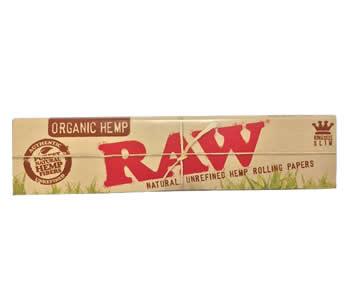 Raw-Organic-Hemp-King-Sized-Slim-Rolling-Papers