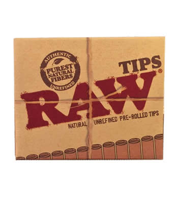 Raw-Pre-Rolled-Rolling-Tips-Pack