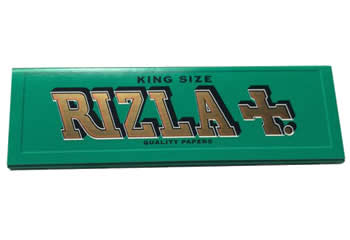 Rizla-Green-King-Sized-Rolling-Papers