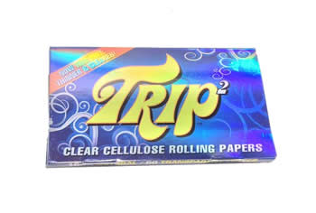 Trip2-Clear-Cellulose-Rolling-Papers-1-1-4