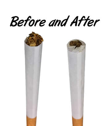 cigarette-Finisher-Before-After