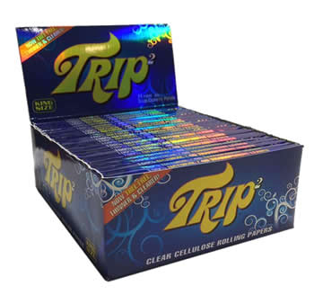 trip2-clear-cellulose-king-size-rolling-papers-case