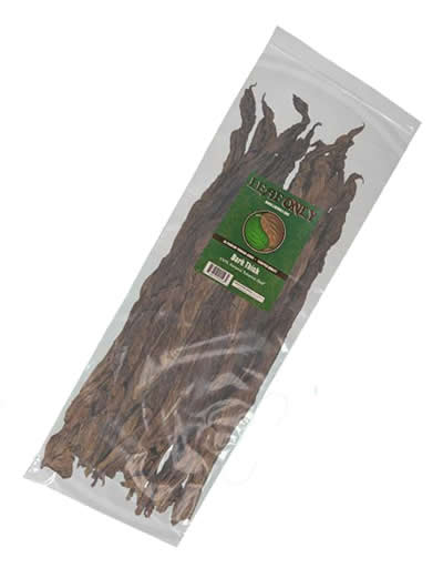 20 Whole Dark / Thick Fronto Leaf Pack