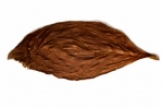 Dark Air Cured Fronto Leaf [GR]