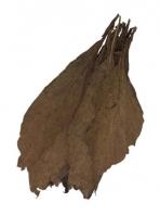 Cameroon Binder Leaf Tobacco